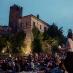 #Fase2: torna il dibattito sulle arene gratuite a Roma