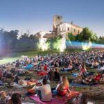 Moviement Village e MioCinema: la #fase2 del cinema in Italia