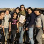 Punta Sacra di Francesca Mazzoleni trionfa a Visions du Réel