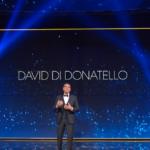 David di Donatello 2020 – L'ultimo spettacolo