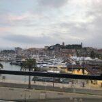 #Cannes73 – Così lontano, così vicino