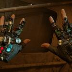 Half-Life Alyx: il primo vero videogame in VR della next-gen