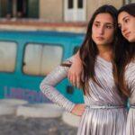 Al cinema italiano mancano personaggi femminili forti. Intervista a Barbara Petronio