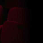 Lettera aperta per il sostegno all'esercizio cinematografico indipendente italiano
