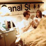Misterioso omicidio a Manhattan, di Woody Allen