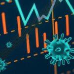 Blog GUERRE DI RETE – Disinformazione e Coronavirus