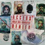 Asian Dub Foundation: Swarm anticipa il nuovo Access Denied