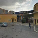 #AreneDiRoma2020 – Arena Adriano Studios (24 Giugno – 31 Agosto)