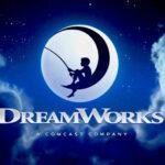 LIBRI DI CINEMA — DreamWorks Animation. Il lato chiaro della luna