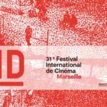 """Il FID Marseille 2020 sarà il """"primo festival post-Covid del mondo"""""""