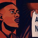 Public Enemy, Anderson .Paak, Michael Kiwanuka: l'urlo, la protesta, il pianto di Black Lives Matter
