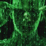 Blog GUERRE DI RETE – Spyware e giornalisti