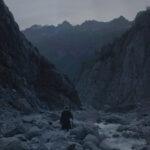 ShorTS International Film Festival: i titoli di Nuove Impronte