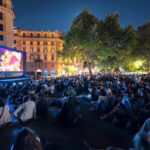 #ArenediRoma – Cinema America vs ANICA: interviene l'Antitrust