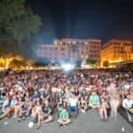 #ArenediRoma – Cinema America vs ANICA. A che punto siamo