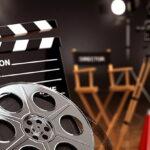 Un'estate da Filmmaker: 3 corsi in offerta scontata a luglio, Regia-Ripresa-Montaggio