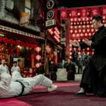 FEFF22 – Ip Man 4, The White Storm 2, e il ritorno di Johnnie To