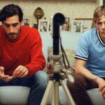Matthias & Maxime, di Xavier Dolan