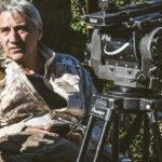 Un Master di Regia online con Mimmo Calopresti