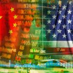 Blog GUERRE DI RETE – Scontro tra Cina e Stati Uniti fino all'ultimo chip