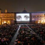 Il Cinema Ritrovato e il Festival dei Popoli – confermate le nuove edizioni