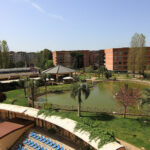#AreneDiRoma2020 – Arena Stardust Village (3 Luglio – 19 Luglio)