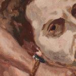 Carlo Levi e l'arte della politica – Disegni e opere pittoriche