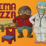 #AreneDiRoma2020 – Il Cinema in piazza del Piccolo America (3 Luglio – 30 Agosto)