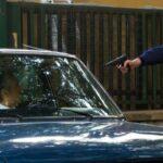 Il delitto Mattarella, di Aurelio Grimaldi