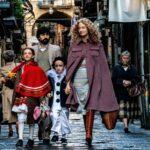 #Venezia77 – Lacci, Molecole e le giurie