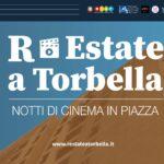 #AreneDi Roma2020 – R-ESTATE A TORBELLA (13 – 26 Luglio)