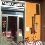 #AreneDiRoma2020 – Alphaville d'estate al Pigneto (30 Luglio – 30 Agosto)