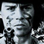 Dead Man, di Jim Jarmusch