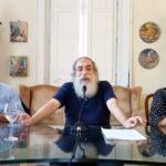 Franco Maresco: La RAI non è più quella di una volta