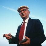 L'ambiguità perfetta – 15 anni senza Alberto Lattuada