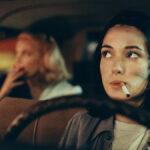 Taxisti di notte, di Jim Jarmusch