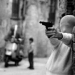 Letizia Battaglia – Shooting the Mafia, di Kim Longinotto