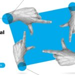 ShorTS International Film Festival 21, dal 4 luglio online
