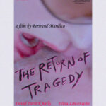 The Return of Tragedy, di Bertrand Mandico