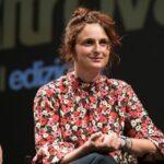 #CinemaRitrovato2020 – Comizi vecchi e nuovi. Incontro con Alice Rohrwacher e Francesco Munzi