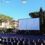 #AreneDiRoma2020 – Arena Garbatella (01 Agosto – 20 Settembre)