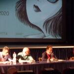 #PesaroFF56 – Il numero 700 di Filmcritica, è tempo di smaterializzazione