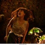 #Venezia77 – Miss Marx: Susanna Nicchiarelli torna a raccontare le donne