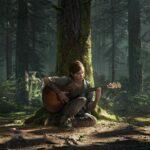 inizioPartita – The Last Of Us Parte II (PS4) – La recensione