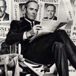 #CinemaRitrovato2020 – Henry Fonda for President