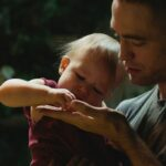 High Life, di Claire Denis