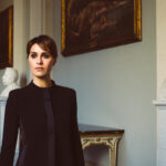 Nilde Iotti, il tempo delle donne, di Peter Marcias