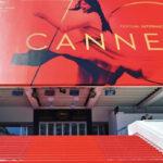 #Cannes torna con un evento speciale