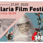 Bellaria Film Festival 38, dal 23 settembre