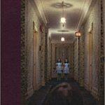L'altra parte – I fantasmi della psiche al cinema, di Angelo Moscariello